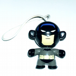 DC Comics Twistheads Batman Kinder Suprise
